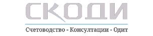 Skodi.net – Професионално Счетоводство