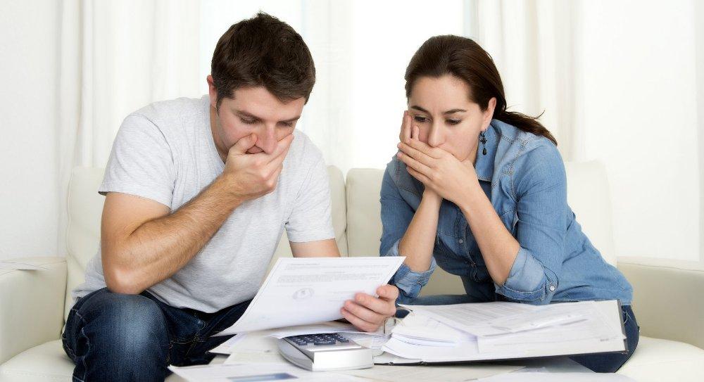Последици от недобро счетоводство