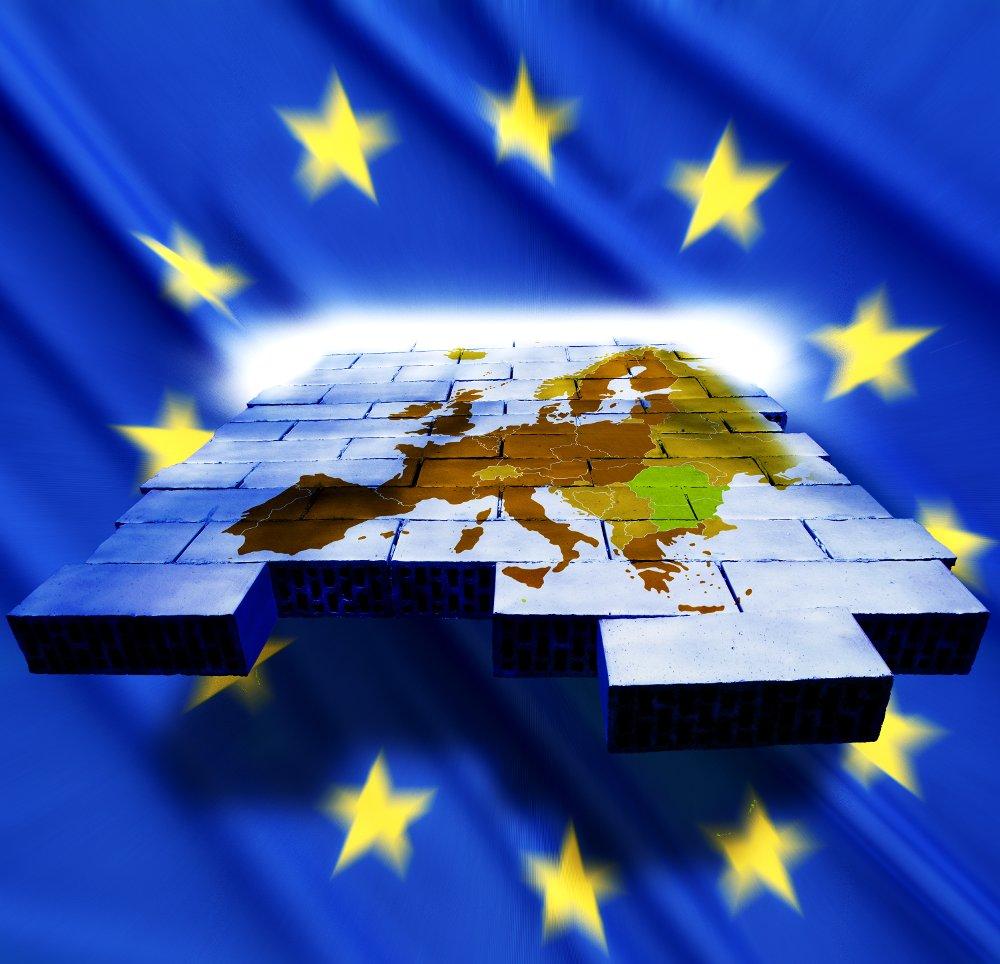 Търговия в ЕС