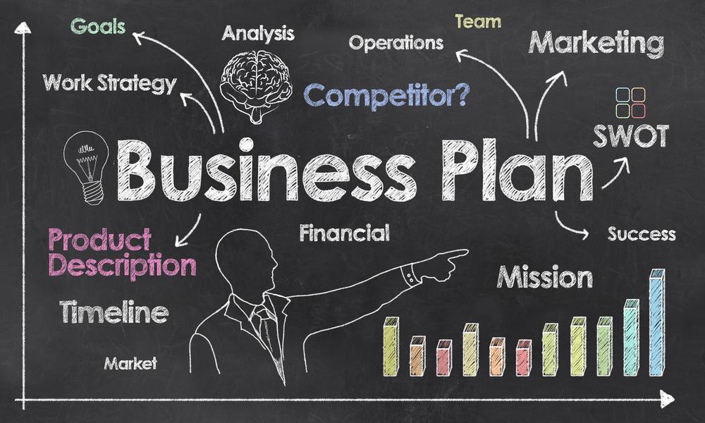 Съвети за успешен бизнес