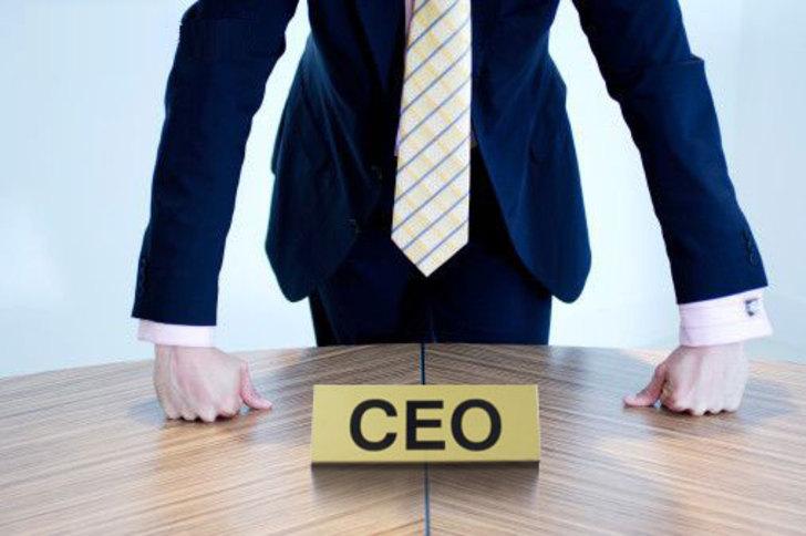 Осигуряване на управител на фирма