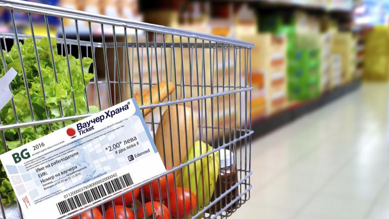 Как да оптимизираме фирмените разходи