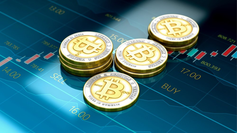 Облагане на доходите от биткойн и други криптовалути