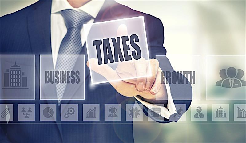 Собственик на бизнес или работа на трудов договор – данъчни аспекти